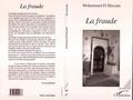 Mohammed El Hassani - La fraude.