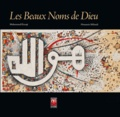 Mohammed Ennaji et Houssein Miloudi - Les Beaux Noms de Dieu.