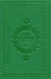 Mohammed Hamidullah - Le Saint Coran - Traduction françaises du sens de ses versets.