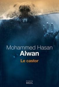 Mohammed Hasan Alwan - Le castor.