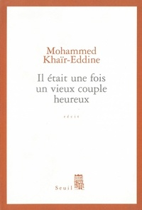 Mohammed Khaïr-Eddine - .