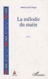 La mélodie du matin.pdf