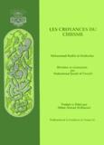 Mohammed Redha Al-Mudhaffar - Les croyances du chiisme.