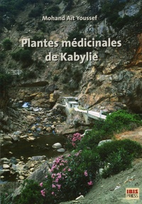 Plantes médicinales de Kabylie.pdf
