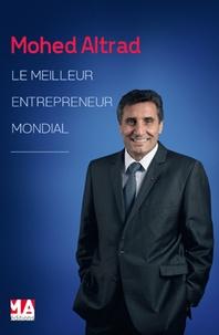 Le meilleur entrepreneur mondial.pdf