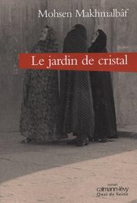Le jardin de cristal.pdf