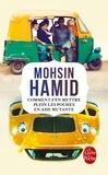 Mohsin Hamid - Comment s'en mettre plein les poches en Asie mutante.