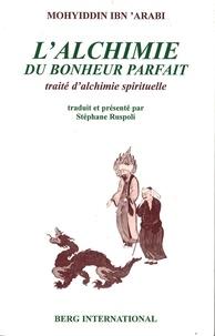 Lalchimie du bonheur parfait - Traité dalchimie spirituelle.pdf