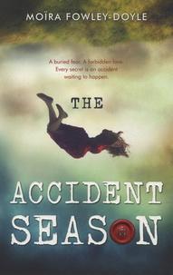 The Accident Season.pdf