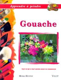 Gouache.pdf