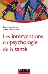 Corridashivernales.be Les interventions en psychologie de la santé Image