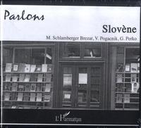 Parlons Slovène.pdf