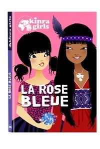 Deedr.fr Kinra Girls Tome 19 Image