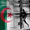 Mokdad Lotfi - Les Algériens !.