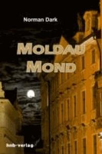 Moldaumond.