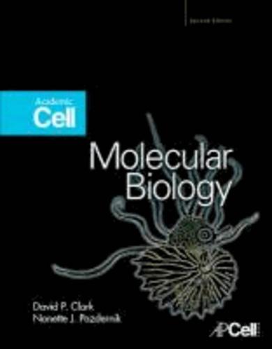 Molecular Biology - Understanding the Genetic Revolution.