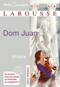 Dom Juan ou le Festin de Pierre.pdf