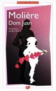 Dom Juan.pdf
