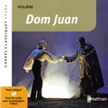Molière - Dom Juan.