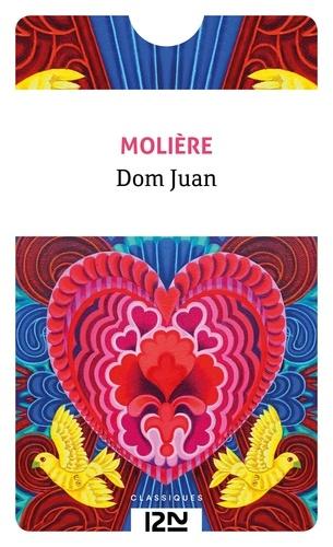 PDT VIRTUELPOC  Dom Juan