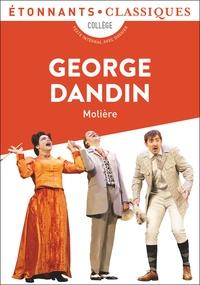 Deedr.fr George Dandin Image