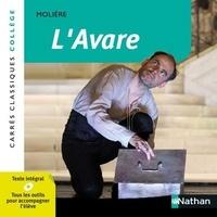 LAvare.pdf
