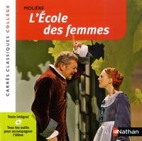 LEcole des femmes.pdf