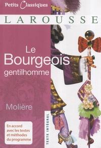 Téléchargez des livres en grec Le Bourgeois gentilhomme
