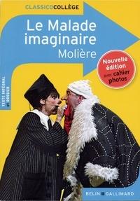 Le malade imaginaire.pdf
