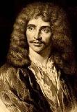 Molière - Le médecin volant.