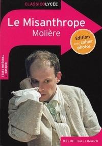 Le Misanthrope ou lAtrabilaire amoureux.pdf