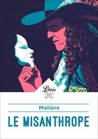 Amazon livres télécharger l'audio Le Misanthrope