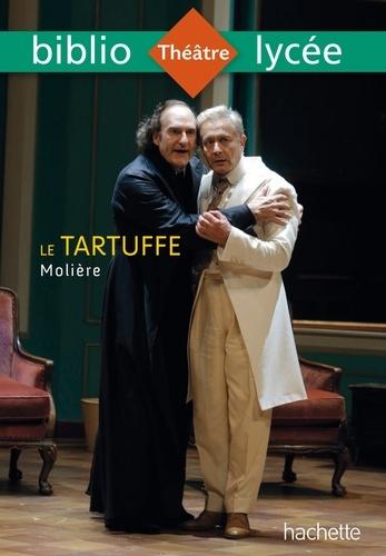 Molière - Le Tartuffe.