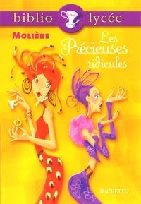 Les Précieuses ridicules.pdf