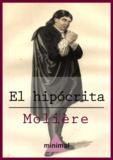 Molière Molière - El hipócrita.