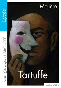 Tartuffe.pdf