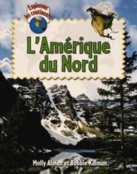 Deedr.fr L'Amérique du Nord Image