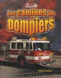 Les camions de pompiers.pdf