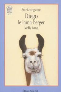 Molly Bang et Star Livingstone - .
