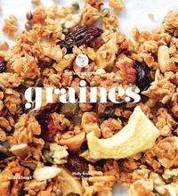 Graines.pdf