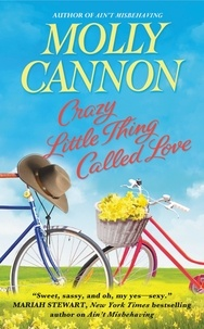 Molly Cannon - Crazy Little Thing Called Love.