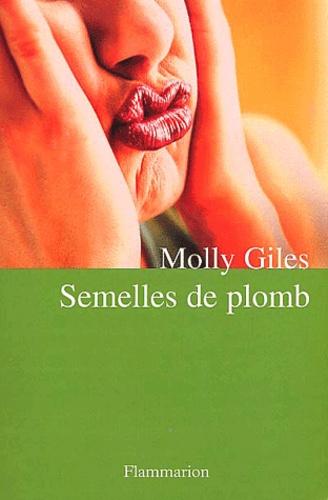 Molly Giles - .