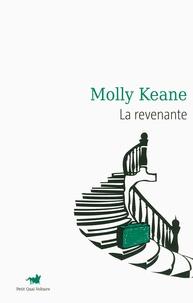 Molly Keane - La revenante.