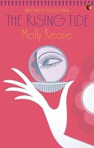 Molly Keane et Polly Devlin - The Rising Tide.
