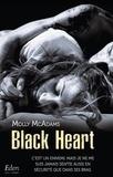 Molly McAdams - Black Heart.