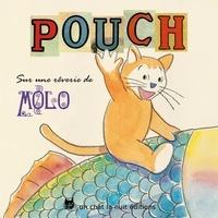 Molo - Pouch.