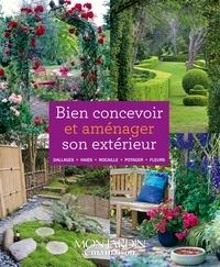 Bien concevoir et aménager son extérieur -.... Mon Jardin et Ma ...