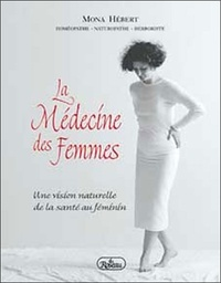 Birrascarampola.it La médecine des femmes - Une vision naturelle de la santé au féminin Image