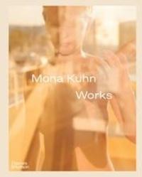 Mona Kuhn - Mona Kuhn - Works.