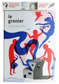 Le grenier.pdf